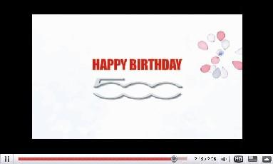 Youtube_hb500_04_01_2